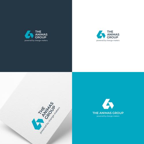 Zweitplatziertes Design von BrandingDesigner