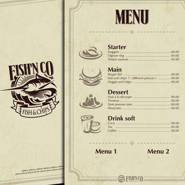 Diseño ganador de Jellyfish®