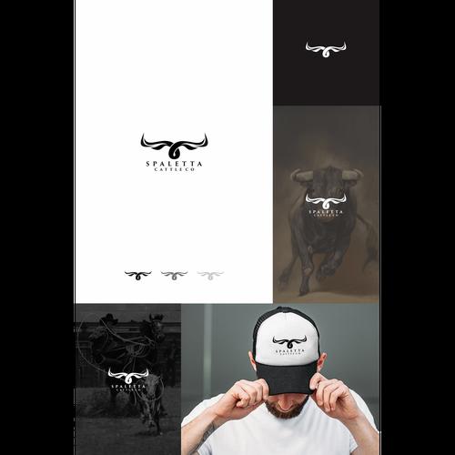 Diseño finalista de nioh