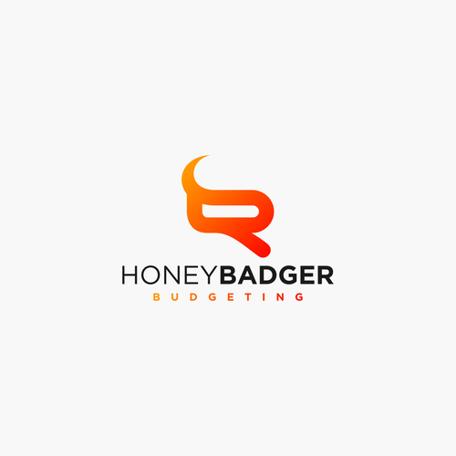 Design finalisti di manggantenx