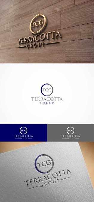 Winning design by Satriatama™