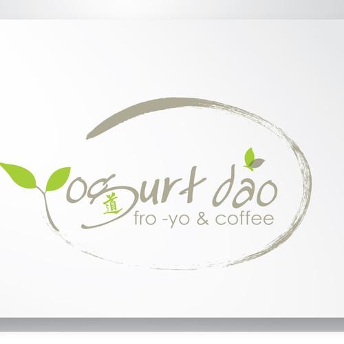 Zweitplatziertes Design von oliva