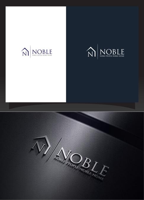 Design gagnant de Naimatz