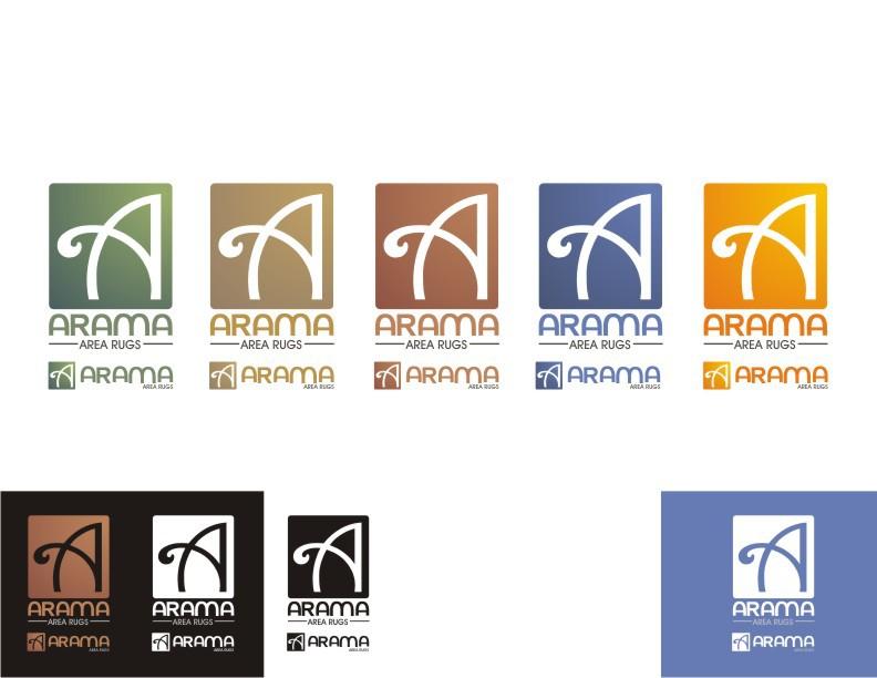 Diseño ganador de InfaSignia™