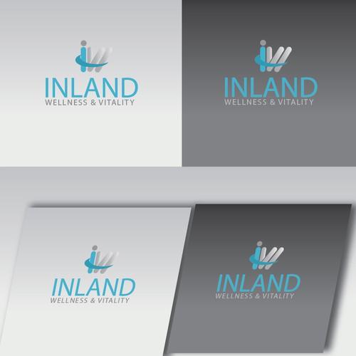 Runner-up design by Next-Generation Inno