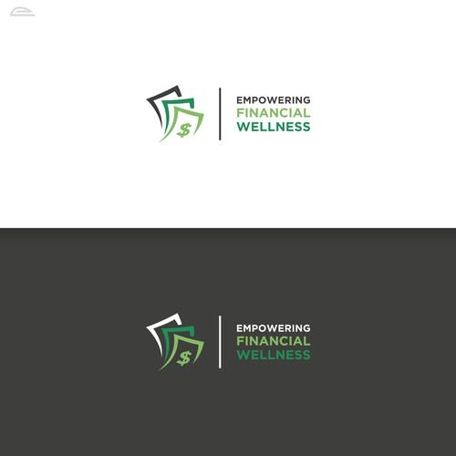 Design finalisti di eonesh