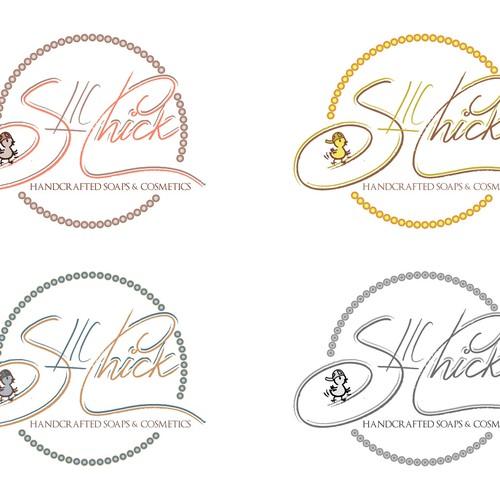 Diseño finalista de D. Sign