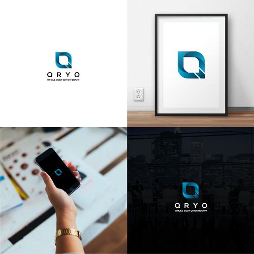 Diseño finalista de Gan99°
