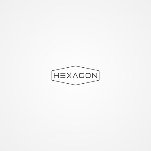 Diseño finalista de XfaXtor