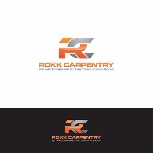 Design finalisti di ROZAQ.