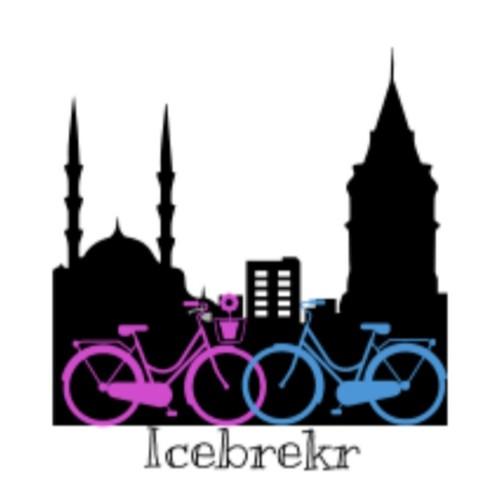 Runner-up design by sheikhafras