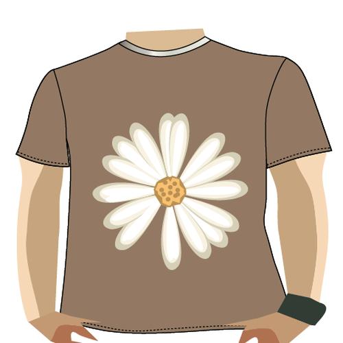 Diseño finalista de OmarFaruque