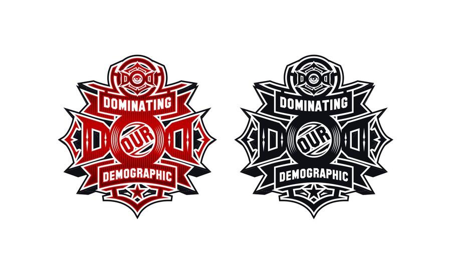 Gewinner-Design von diwaz