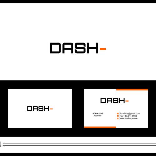 Design finalista por si_back