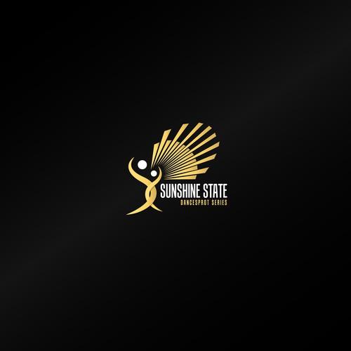 Diseño finalista de Ares HM