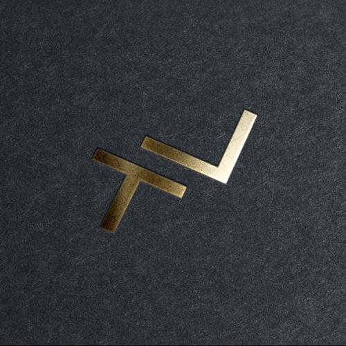 Diseño finalista de Rianaa™