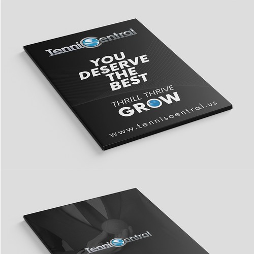Meilleur design de DenjakArt