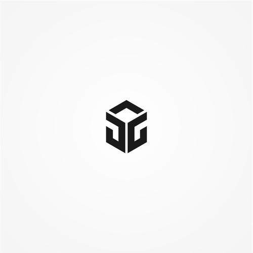 Zweitplatziertes Design von pitbox