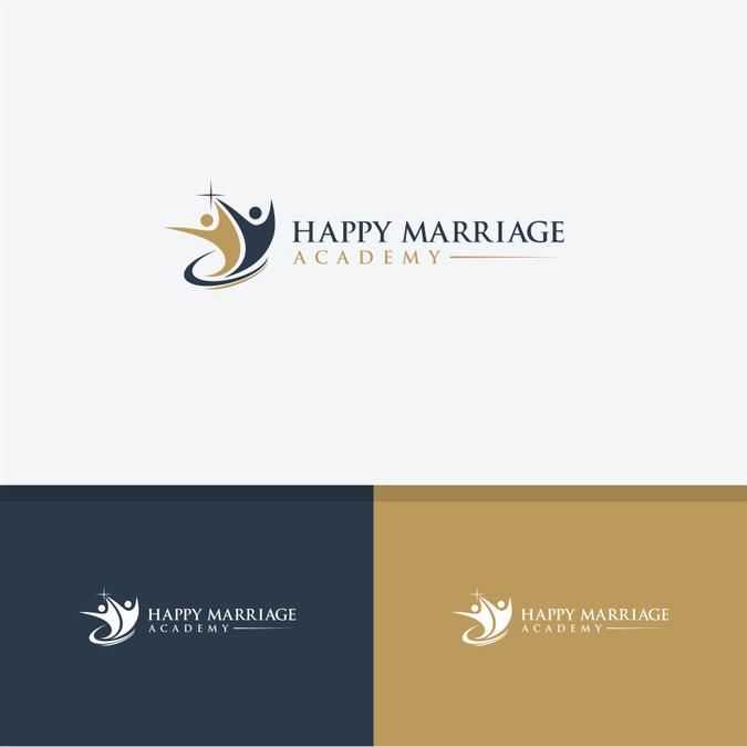 Diseño ganador de si'Mbok