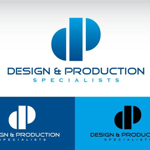 Diseño finalista de NixonIam