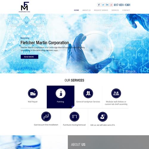 Ontwerp van finalist Design Injector