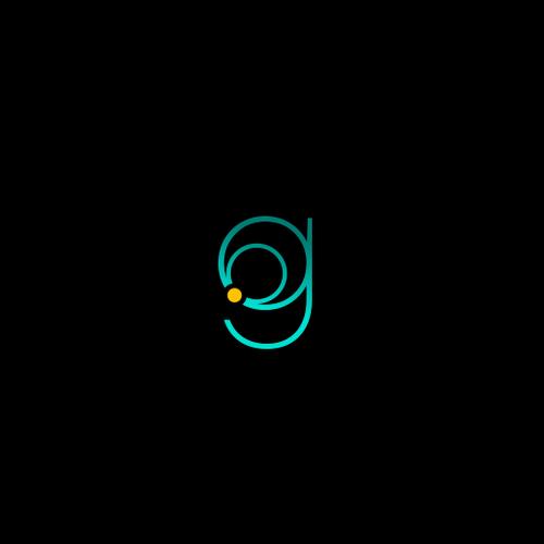 Zweitplatziertes Design von Ogum
