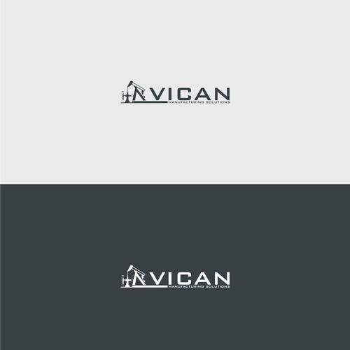Design finalista por Mega.S