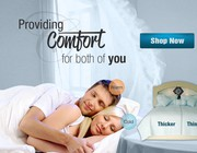 Banner ad design by design73