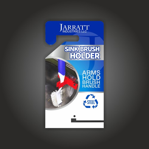 Diseño finalista de PackageDesignSolutions.eu