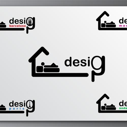 Design finalisti di ADemkovic