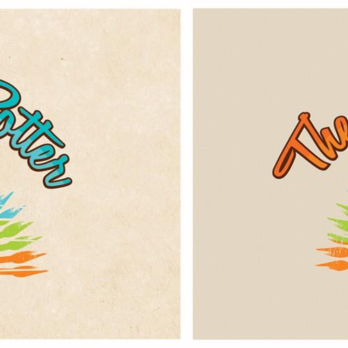 Design finalista por Lara72