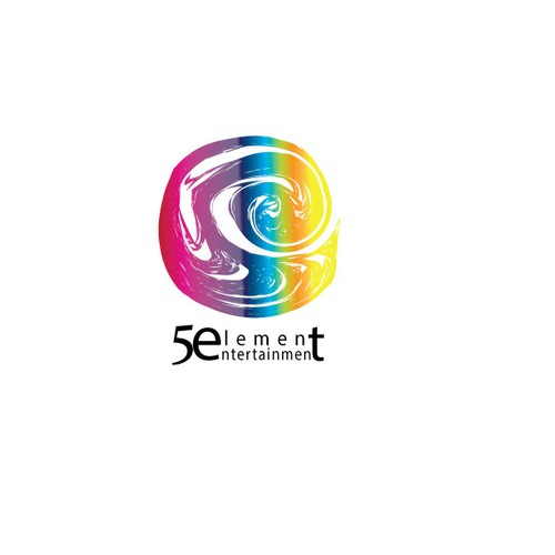 Runner-up design by Decentmsa