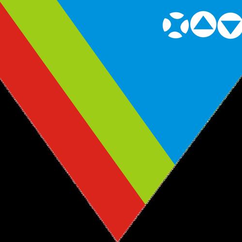 Runner-up design by Ksancaka