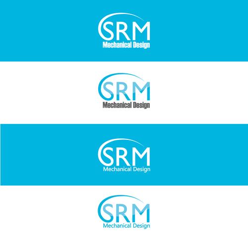 Runner-up design by readyman™