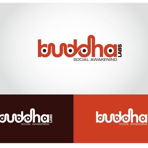 Zweitplatziertes Design von LogoB