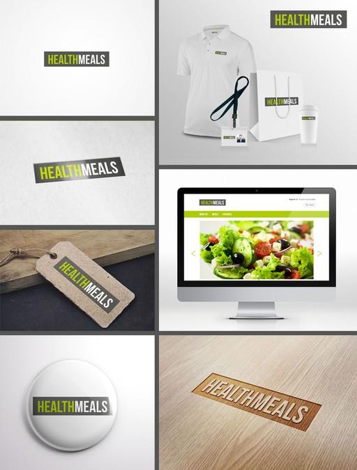 Winning design by avantgard