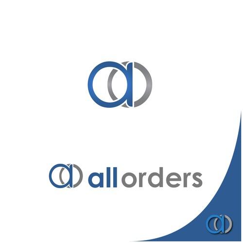 Runner-up design by àrt_4™
