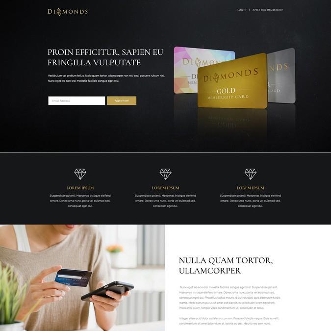 Winning design by Ash_pleasantdesigns