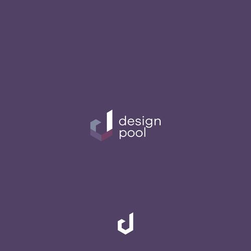 Runner-up design by oink! design