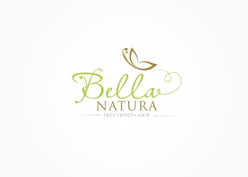 Design vencedor por bbluee