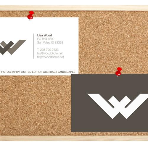 Design finalista por sarah_splash
