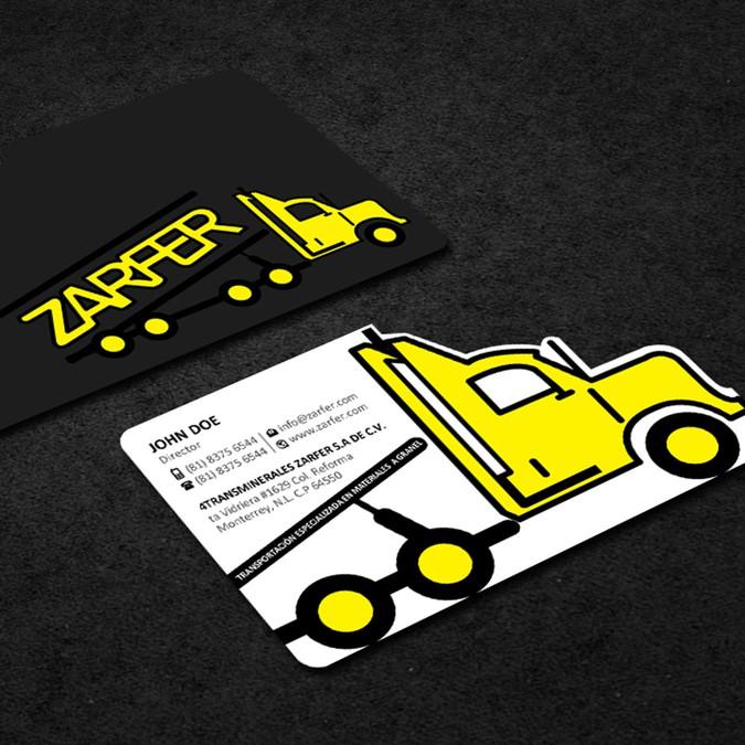 Winning design by W!z@rd De&!gn