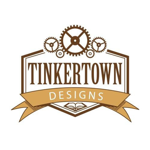 Runner-up design by Smovla
