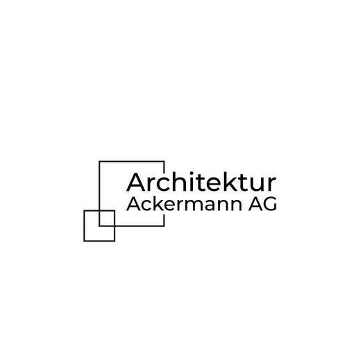 Design finalisti di Hello Gustav
