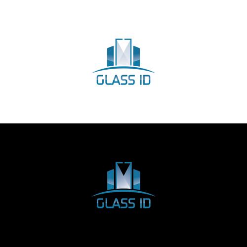 Runner-up design by oTheoDesigns