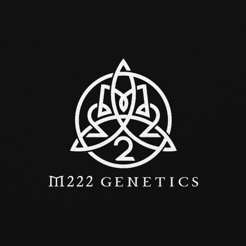 Winning design by Megamax727