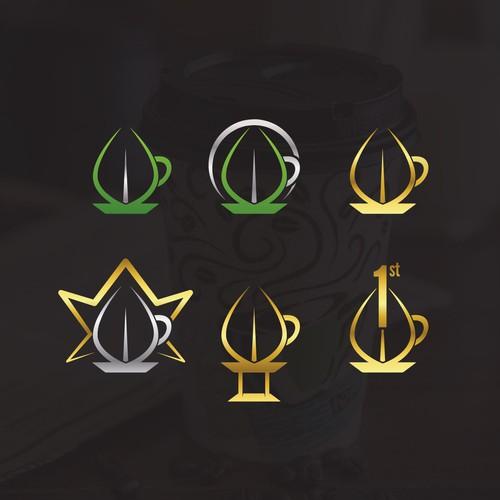 Meilleur design de AC Graphics