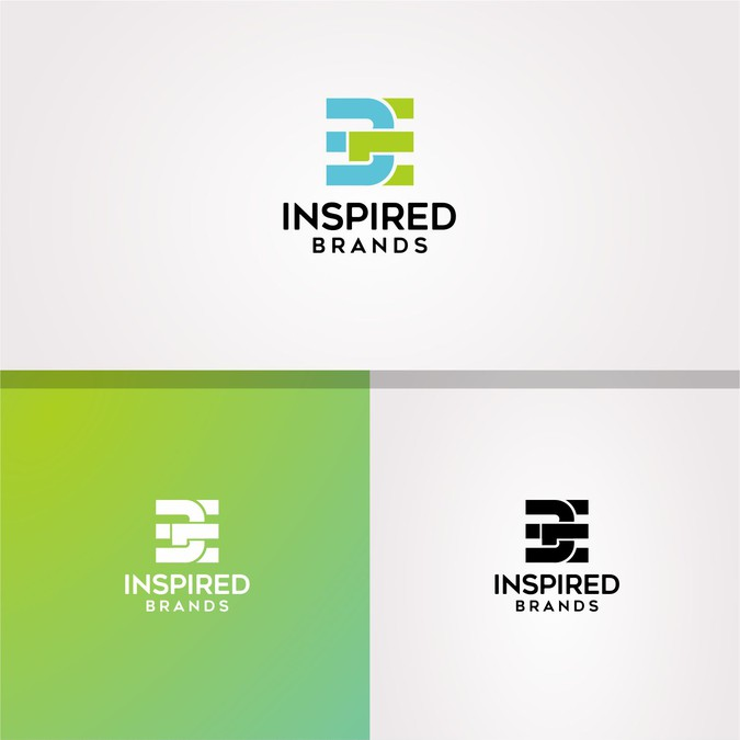Winning design by isi_otakanan