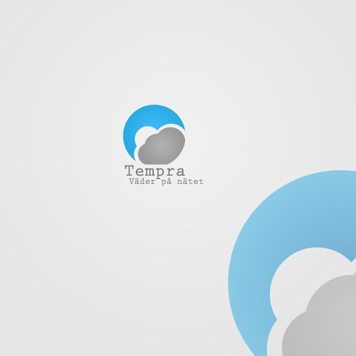 Diseño finalista de DimiSRBIJA