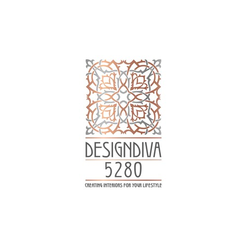 Runner-up design by zhutoli